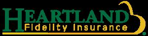 Heartland Fidelity Insurance